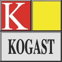 files/Brands Logo/Kogast213.jpg