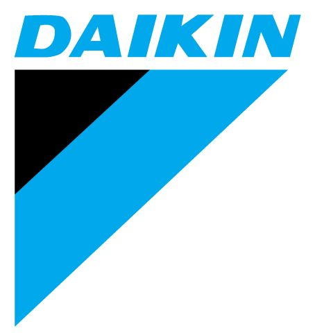 files/Publications/Daikin/daikin-logo.jpg